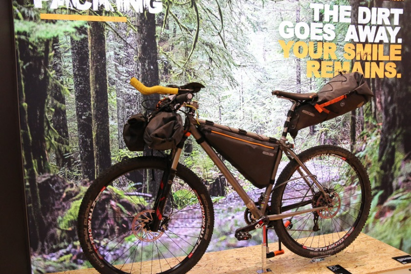 mountain-bike-bags-and-racks-ortlieb-adds-to-packing-collection-with-new-frame-13